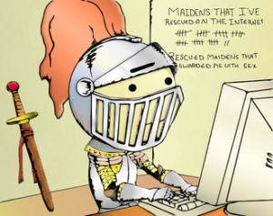 internet_white_knight_colored_4350